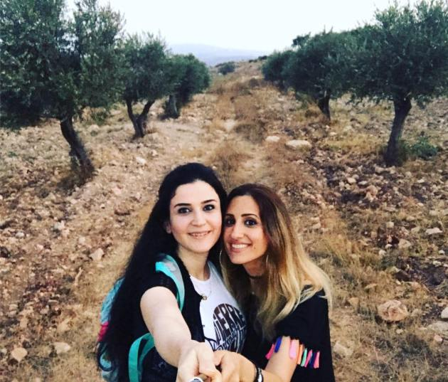 beyond-zucchini-sisters