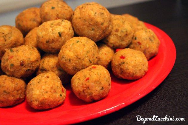 lentil balls 4