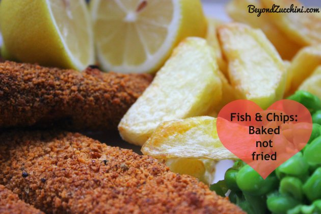 Fish n cips 4