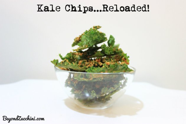 vegan-spicy-cheesy-kale-chips-2