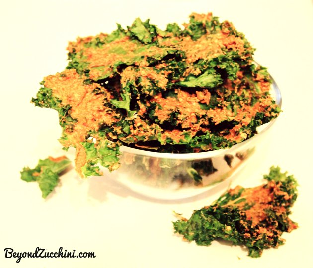 Vegan-Spicy-Cheesy-Kale-Chips-5