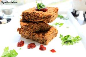 Vegan-Gluten-Free-Lentil-Loaf