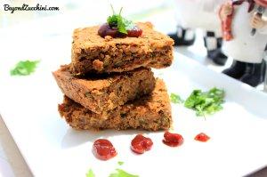 Vegan-Guten-Free-Lentil-Loaf-2