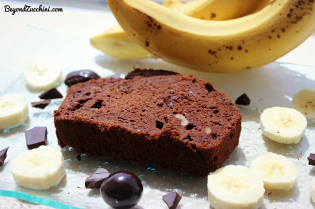 gluten-free-chocolate-banana-bread 1