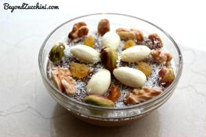 Meghli-gluten-free