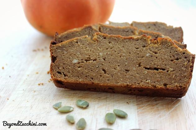 gluten-free-pumpkin-bread-3
