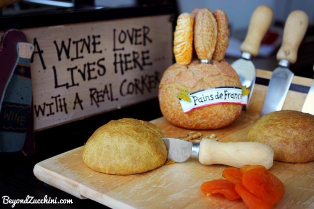 vegan-cashew-cheese.jpg
